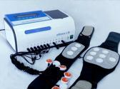 多功能艾灸治疗仪